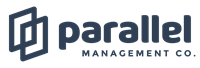 Parallel Management Co.