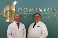 Dominion Chiropractors