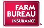 Chesterfield County Farm Bureau