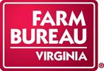 Chesterfield County Farm Bureau - Hull Street