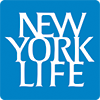 New York Life - H. Dale Matheney