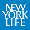 New York Life - H. Dale Matheney