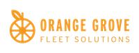 Orange Grove Fleet Solutions