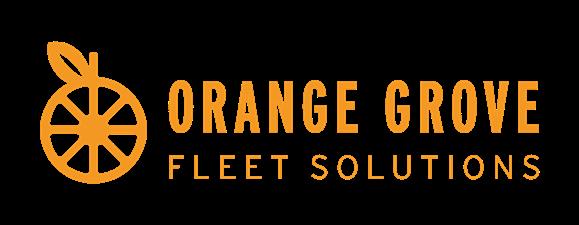 Orange Grove Fleet Solutions