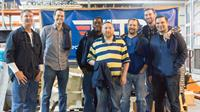 CarMax Volunteers at Tech For Troops