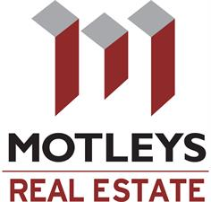 Motley's Real Estate