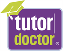 Tutor Doctor of Chesterfield/Midlothian
