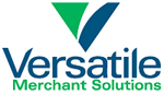 Versatile Merchant Solutions, LLC