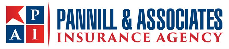 Pannill & Associates Insurance Agency, Inc