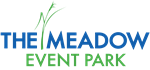 The Meadow Event Park