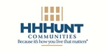 HHHunt Communities