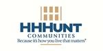 HHHunt Communities