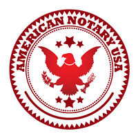 American Notary USA