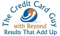 Beyond, Inc