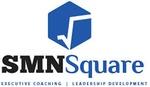 SMN Square, Inc
