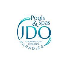 JDO Pools & Spas
