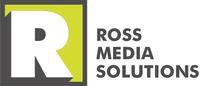 Ross Media Solutions