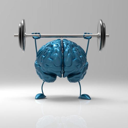 Training the nervous central system for greater resilience and flexibility.. Just like meditation or exercise for the body it's what neurofeedback can do for the brain.