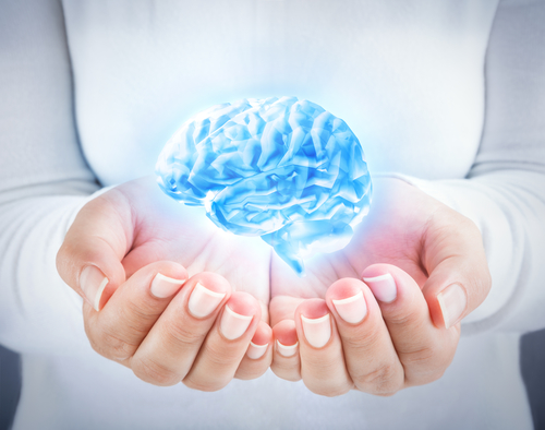 """NeurOptimal® makes life quality better for everyone in a short time. The greatest advance for mental health."""""""