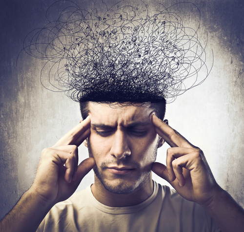 Got brain fog? You need a brain tune-up!