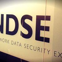 NDSE Conference Room