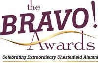 2021 BRAVO! Awards