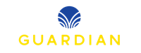 Guardian Christian Academy is adding another 3rd grade class!
