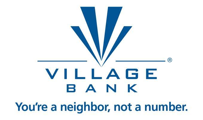 Village Bank - Corporate Office