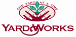 Yard Works, LLC