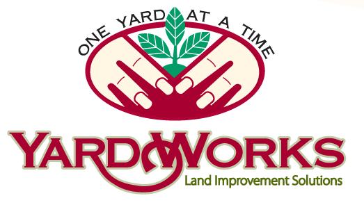 Yard Works, LLC