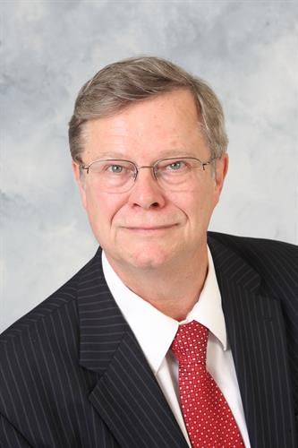 David R Dye