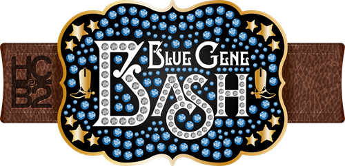 Gallery Image BGBash.logo.png