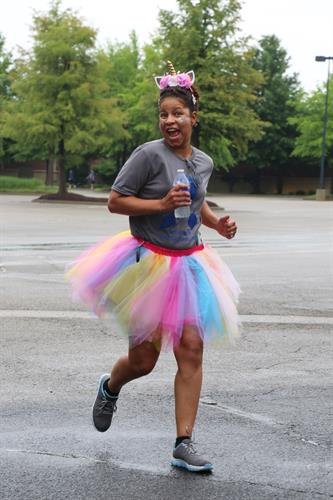 Gallery Image HCB2_BoxerBrief5K_2019_210_Runner6_UnicornPrincess.JPG