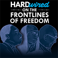 Hardwired Global Releases New Interview Series ??? with Human Rights Champions