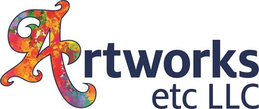 Artworks etc LLC