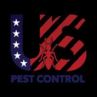 U.S. Pest Control, Inc.