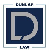 Dunlap Law PLC
