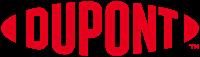 DuPont Spruance