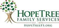 HopeTree Family Services