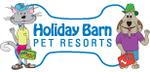Holiday Barn Pet Resorts - Glen Allen
