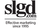 SLGD - Effective Marketing