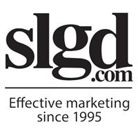 SLGD Received a Chamber Referral for Website Redesign