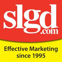 SLGD helps Chamber member be successful in business