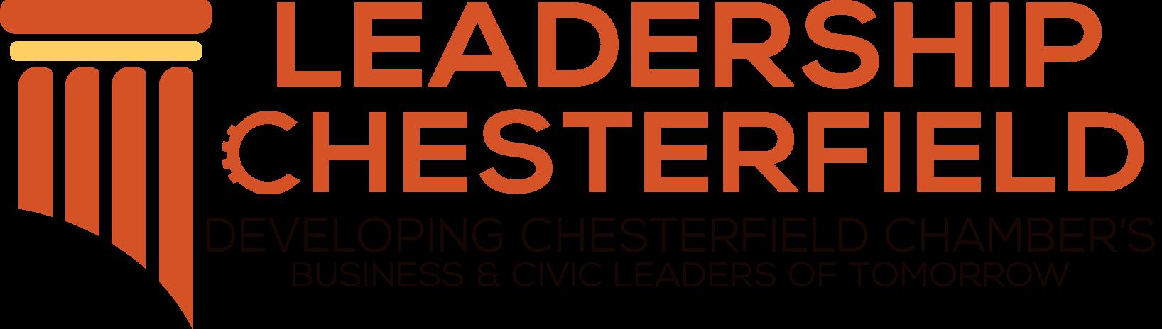 News for Chamber - Chesterfield Chamber of Commerce, VA