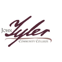 John Tyler Community College to Hold a Virtual Part-Time Job and Internship Fair