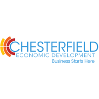 Red Rock Developments Begins Construction of Manufacturing and Logistics Building in Chesterfield County, VA