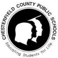 Chesterfield County Public Schools launches teacher diversity initiative.