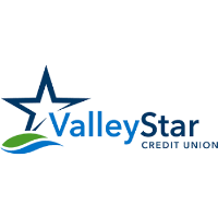ValleyStar Credit Union announces first-ever chief experience officer