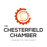 Chesterfield Chamber of Commerce  Celebrates Successful Campaign with Victory Party