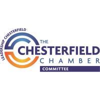 Leadership Chesterfield 2022
